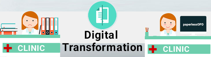 First Impressions  – Why You Should Digitize Your Reception Desk!